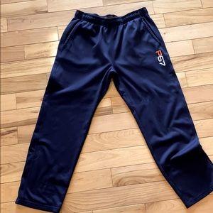 Ralph Lauren POLO Sport P67 Fleece Pants